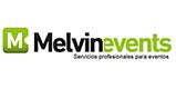 Melvin Envents